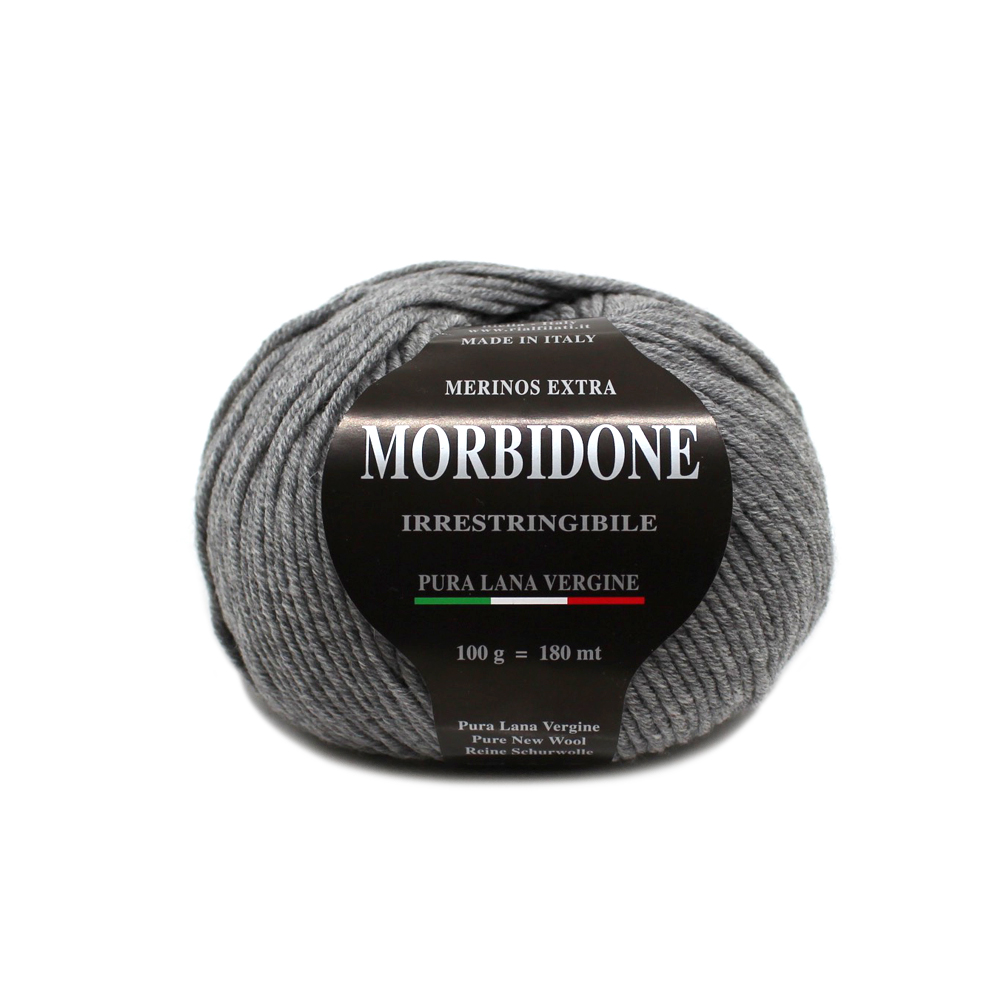 morbidone-02 grigio