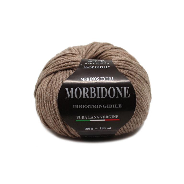 morbidone-04 noce melange