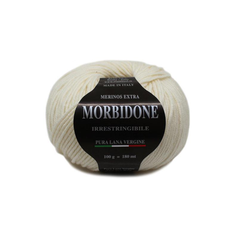 morbidone-12 panna