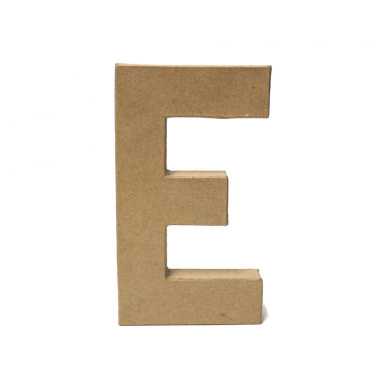 E-cartone