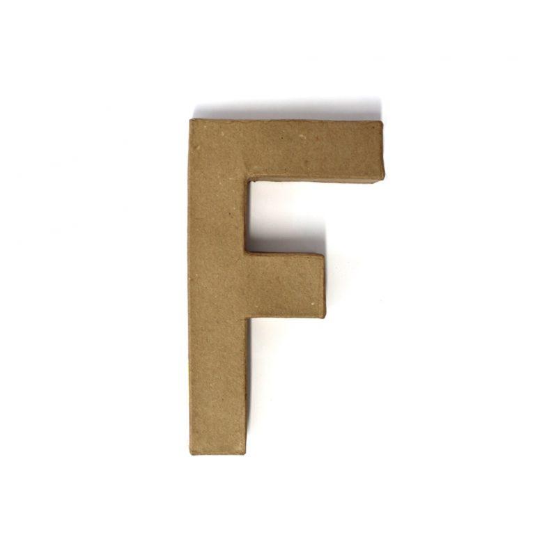 F-cartone