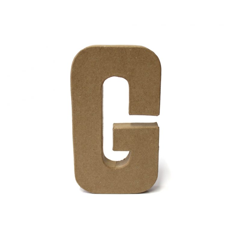G-cartone