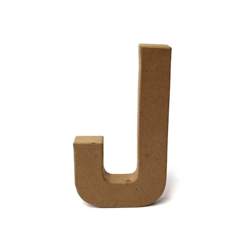 J-cartone