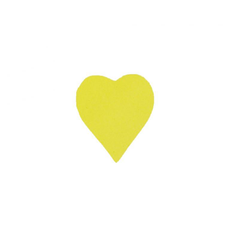 cuore_GCP11_giallo