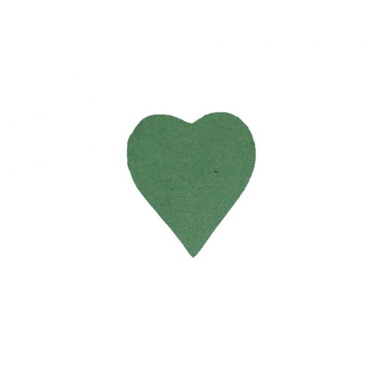 cuore_GCP12_verde