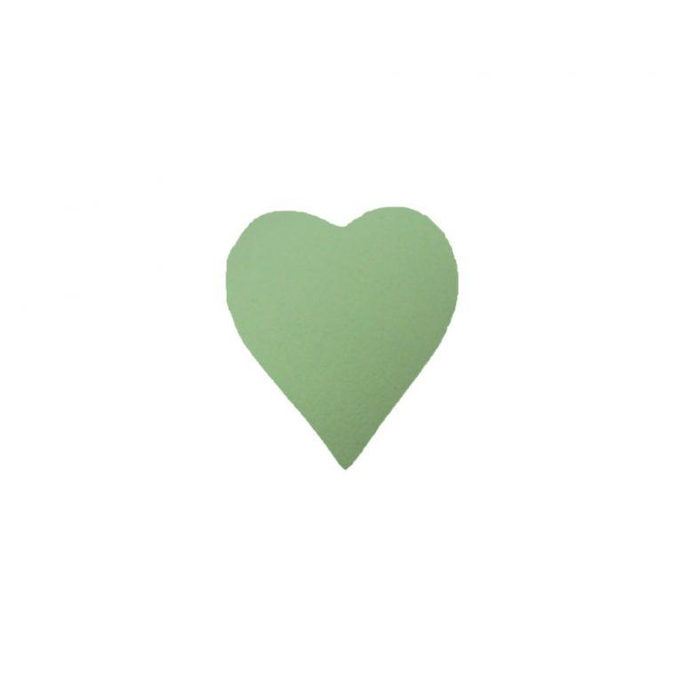 cuore_GCP16_v.menta