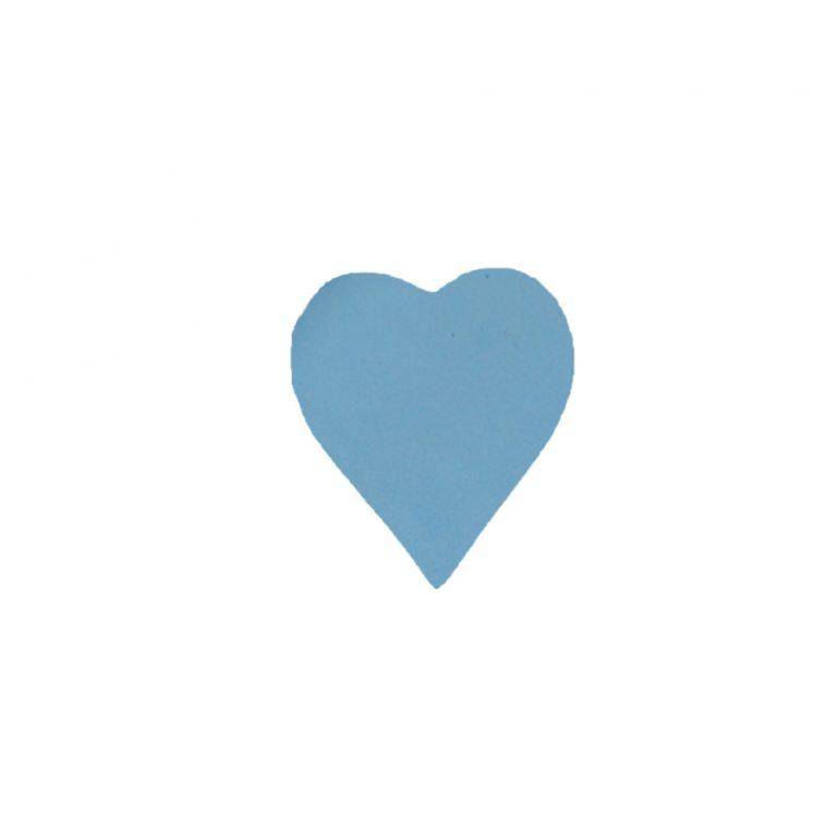 cuore_GCP20_azzurro