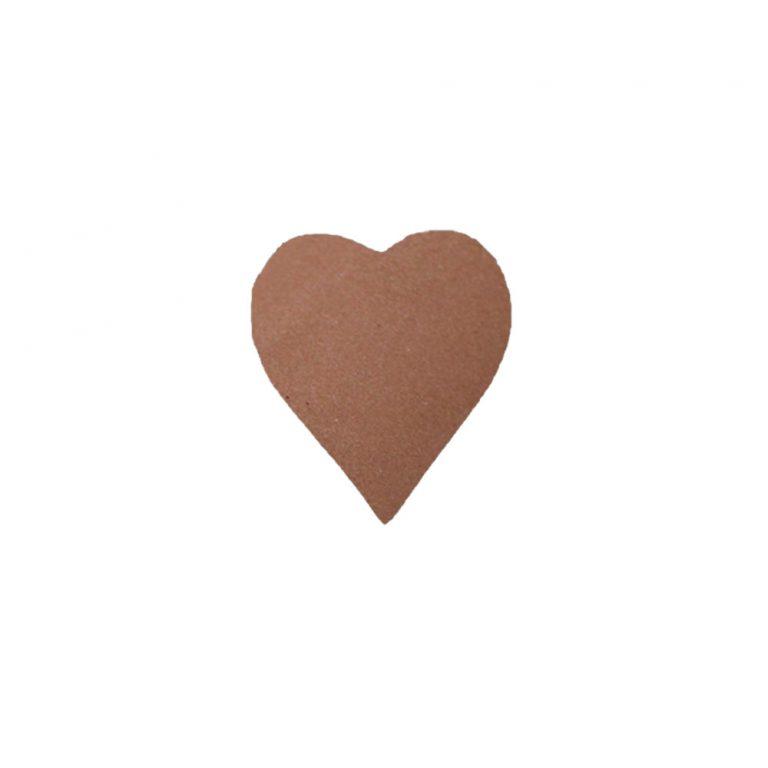 cuore_GCP23_marroncino