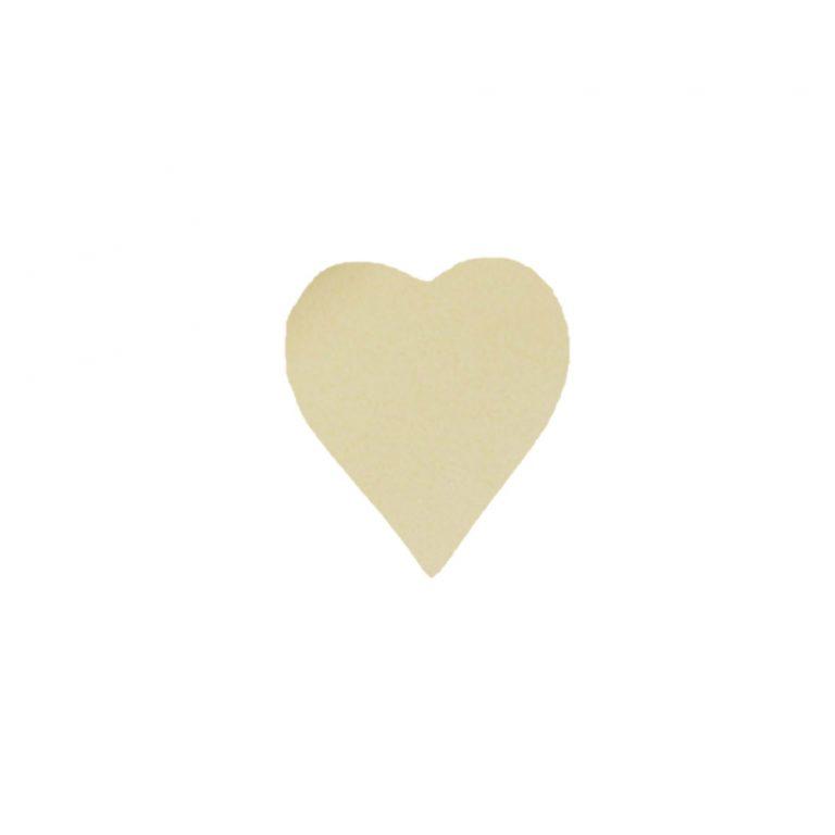 cuore_GCP24_panna