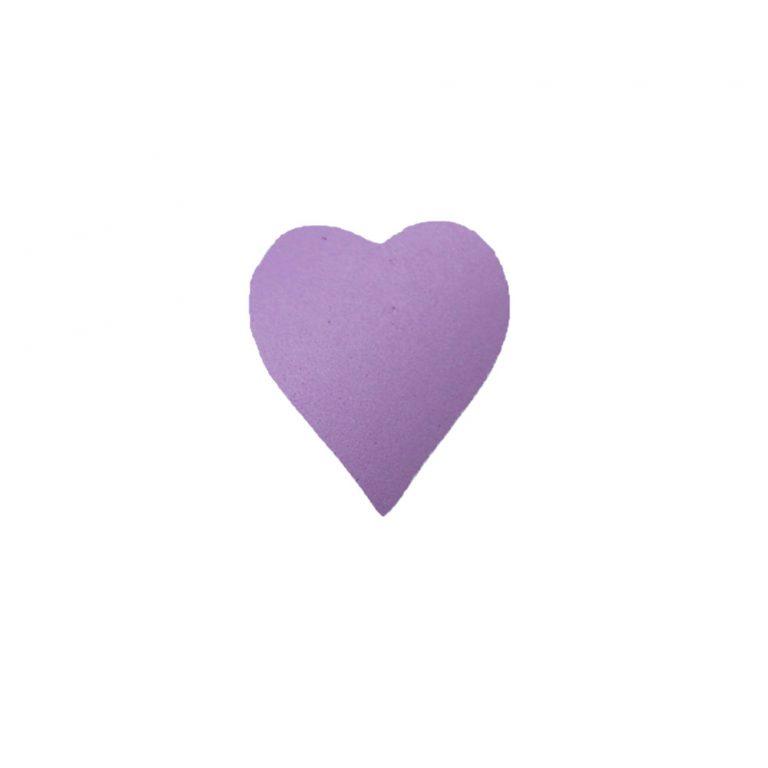 cuore_GCP27_lilla