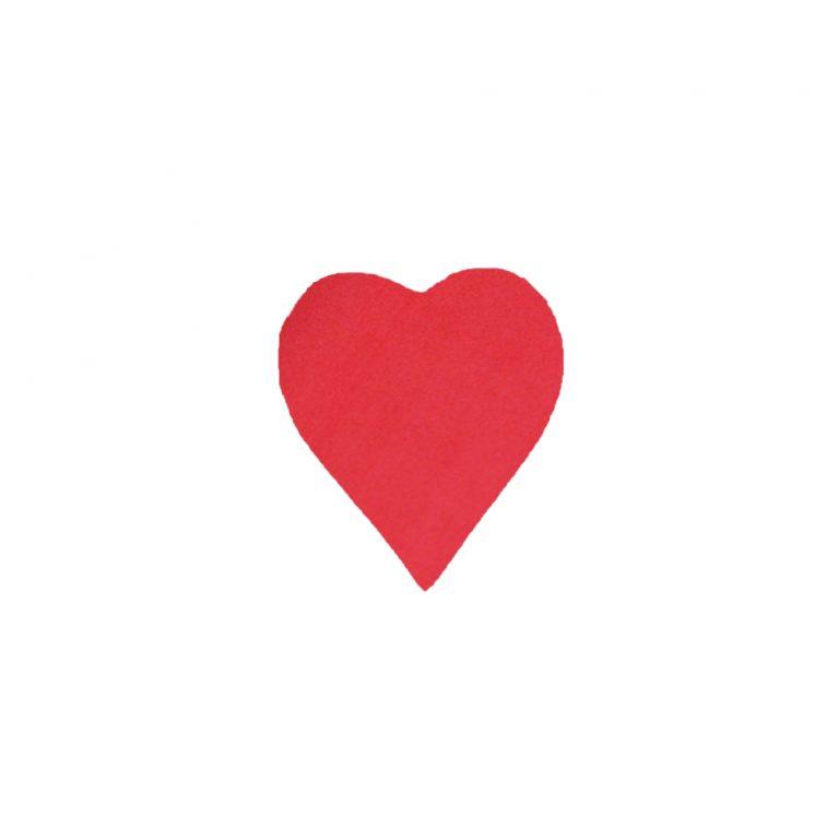 cuore_GCP2_rosso