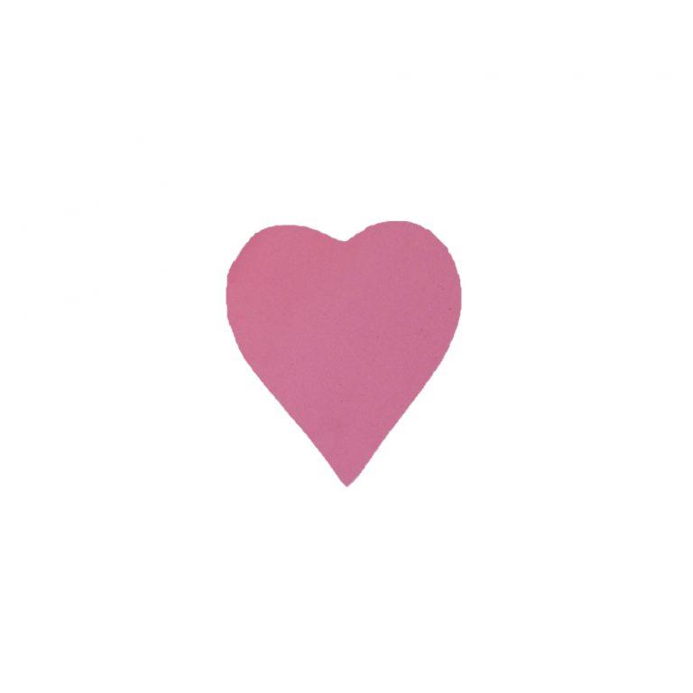 cuore_GCP6_rosa