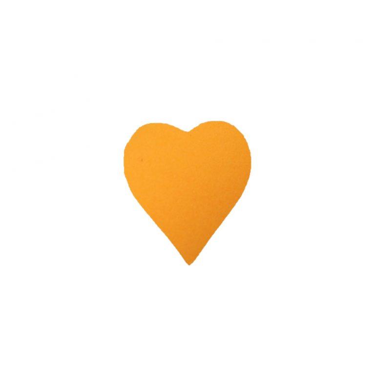 cuore_GCP9_arancioch