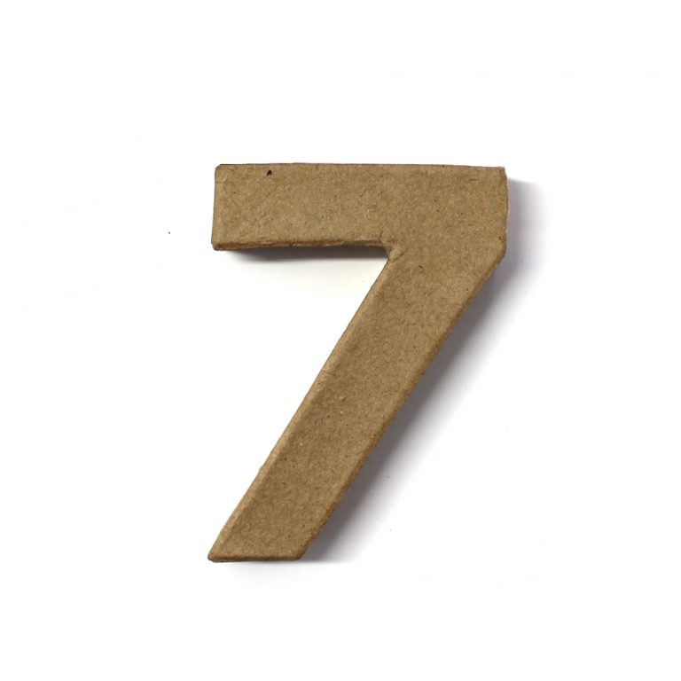7-cartone