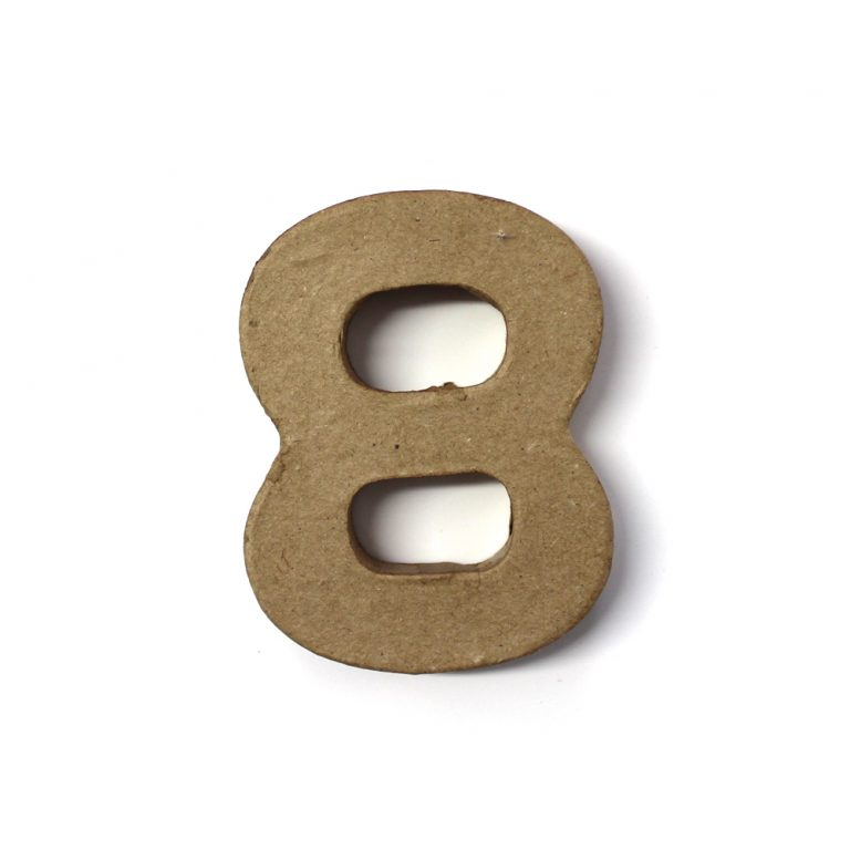 8-cartone