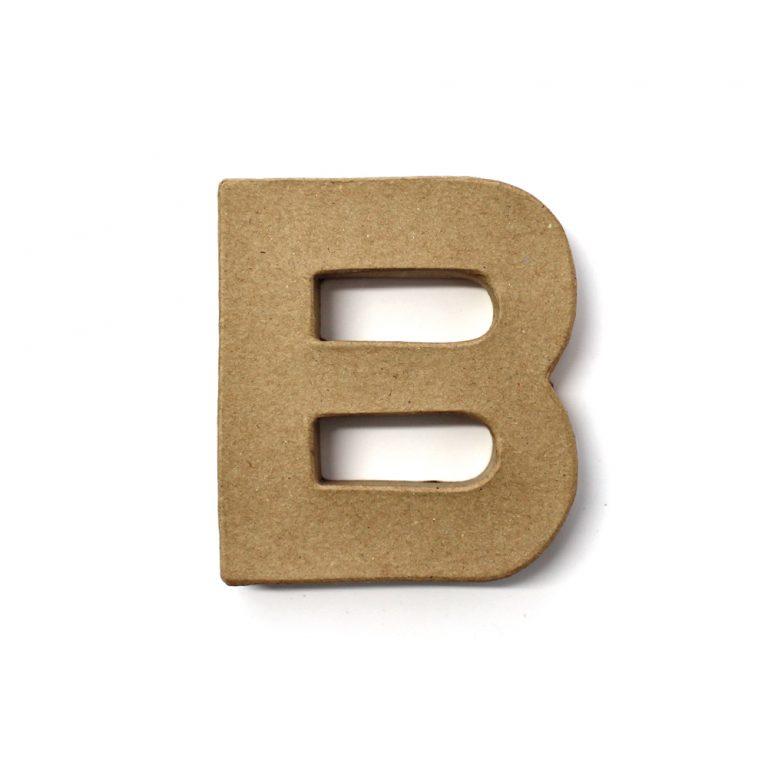 b-cartone
