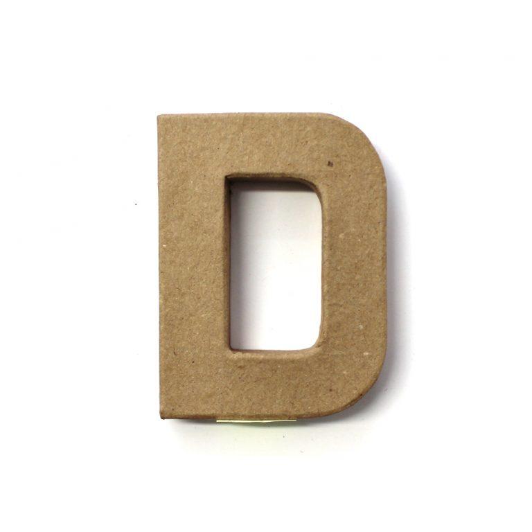 d-cartone
