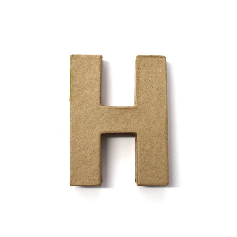 h-cartone