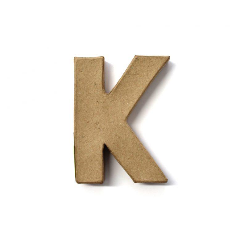 k-cartone