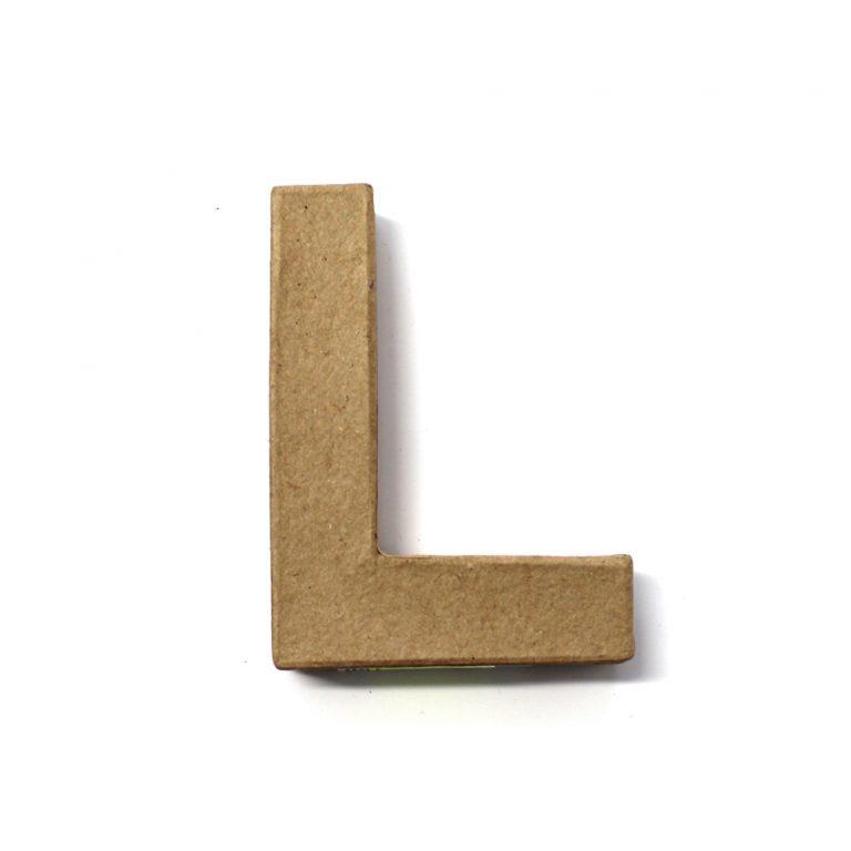 l-cartone