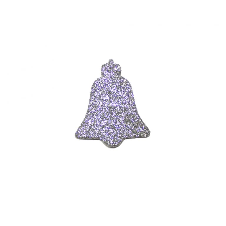 formine argento campana