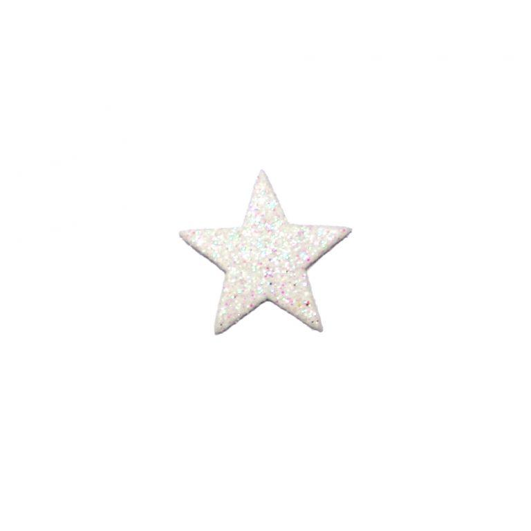 formine bianche stella