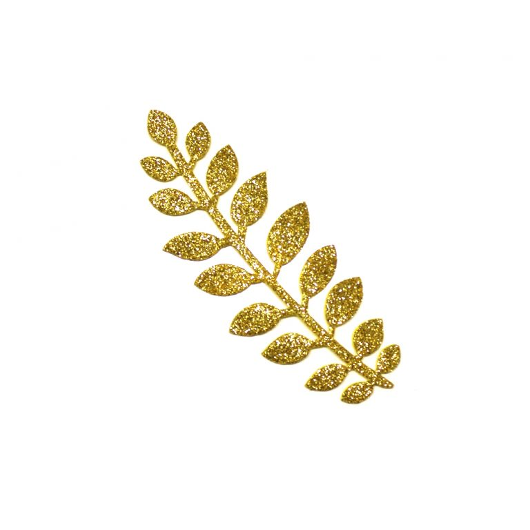 formine oro ramo