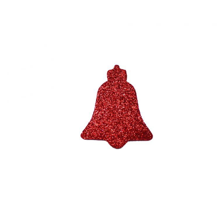 formine rosse campana