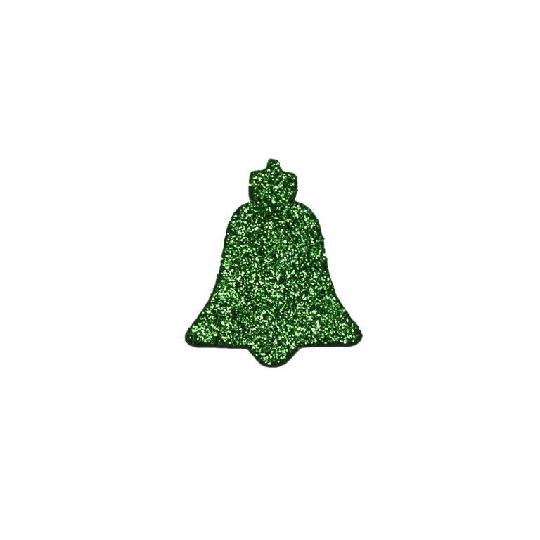 formine verdi campana