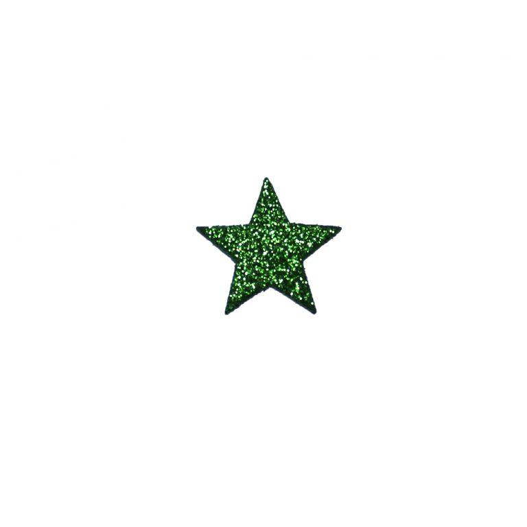 formine verdi stella