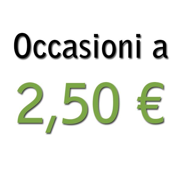 2,50 Euro