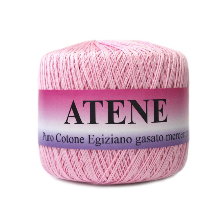 ATENE - 101 rosa