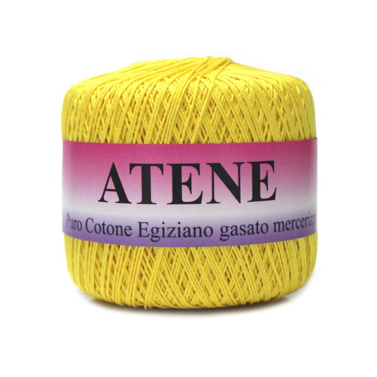 ATENE - 1167 giallo
