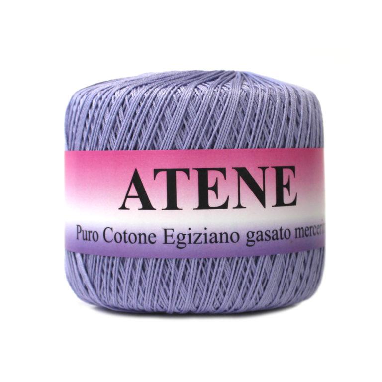 ATENE - 134 lilla