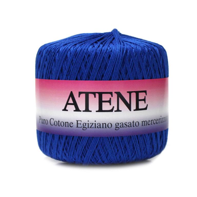 ATENE - 141 Bluette