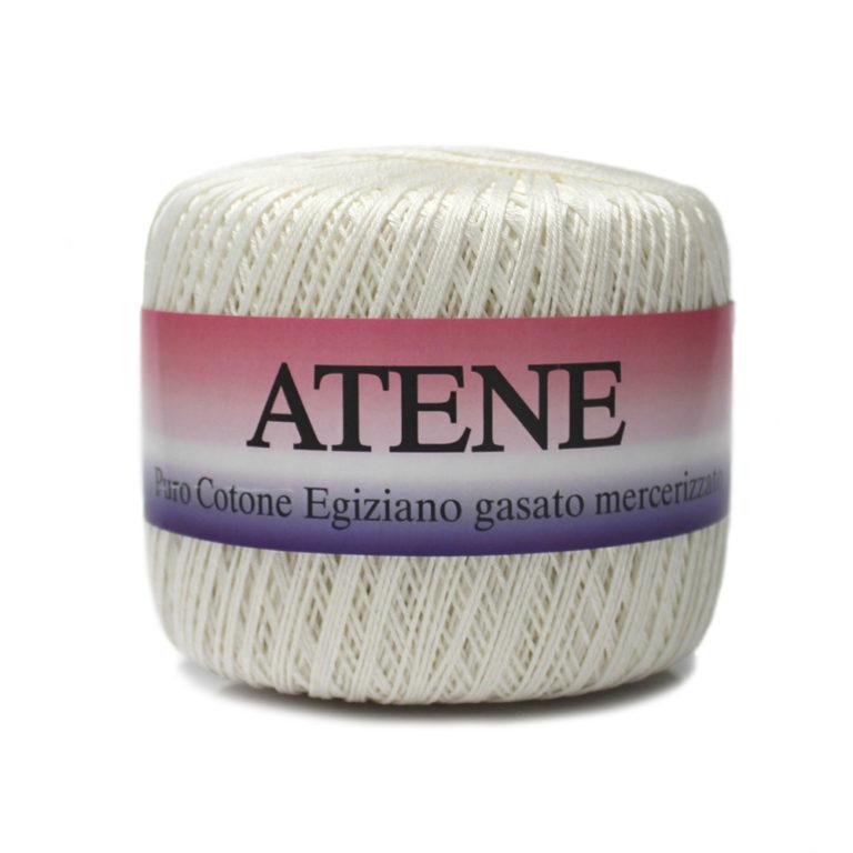 ATENE - 151 panna