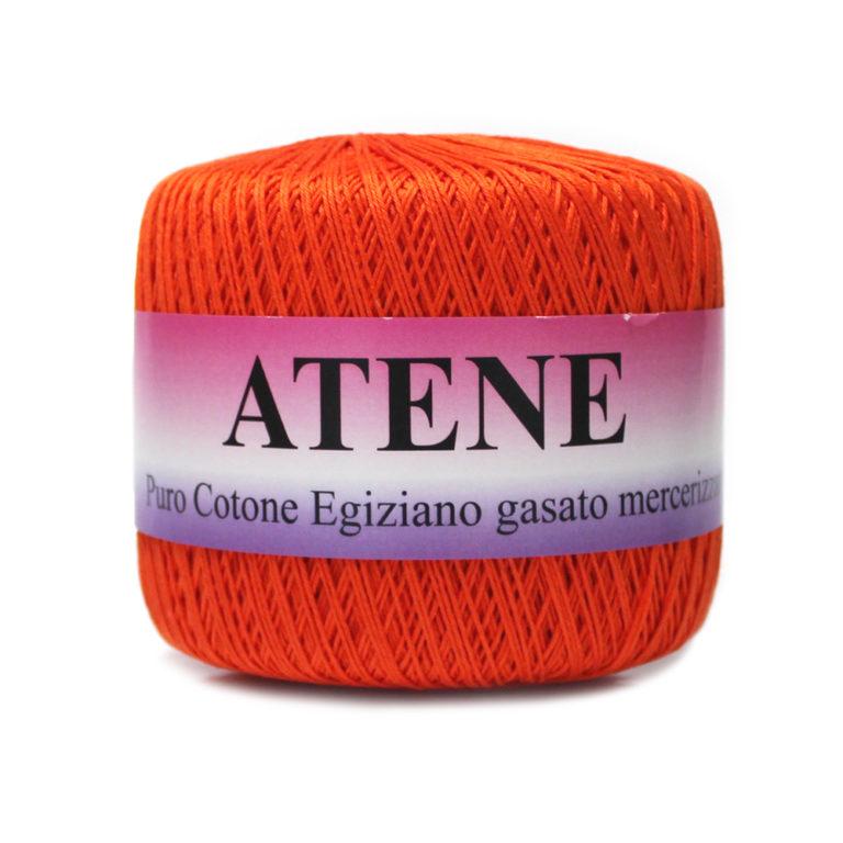 ATENE - 165 arancione
