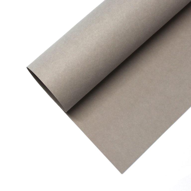 carta lavabile - grigio