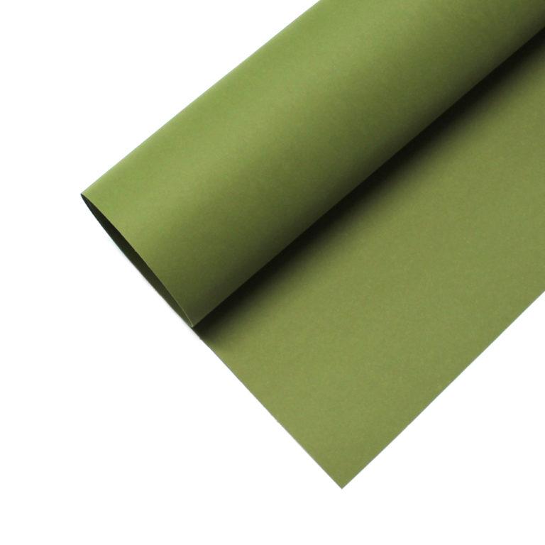 carta lavabile - oliva