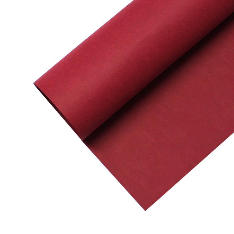 carta lavabile - rosso