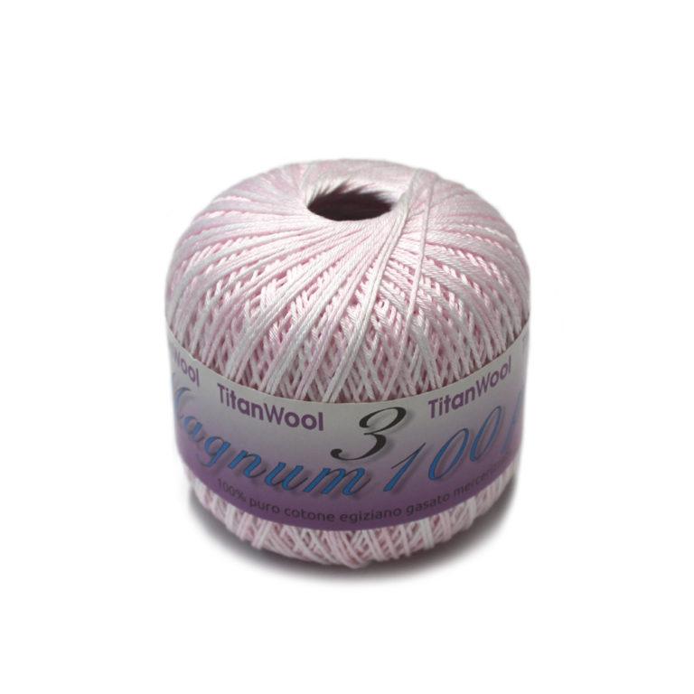big magnum 1011 rosa chiaro